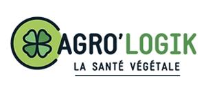 Agrologik